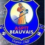 PTT Beauvais U18