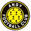 FC Angy B