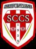 SCC Sérifontaine C