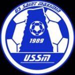 US St Maximin B U18