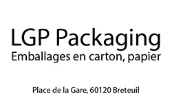 publicite-usbreteuil-CCOP