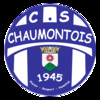 Cs Chaumont