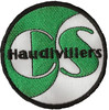 CS Haudivillers B