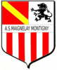 AS Maignelay Mont. U15