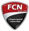 FC Nointel D