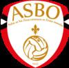 ASBO B (F)