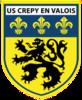 Crépy en Valois (F)