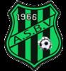 AS Breuil Vert U15