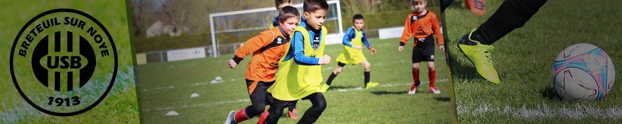 Photo_site_USB_enfants